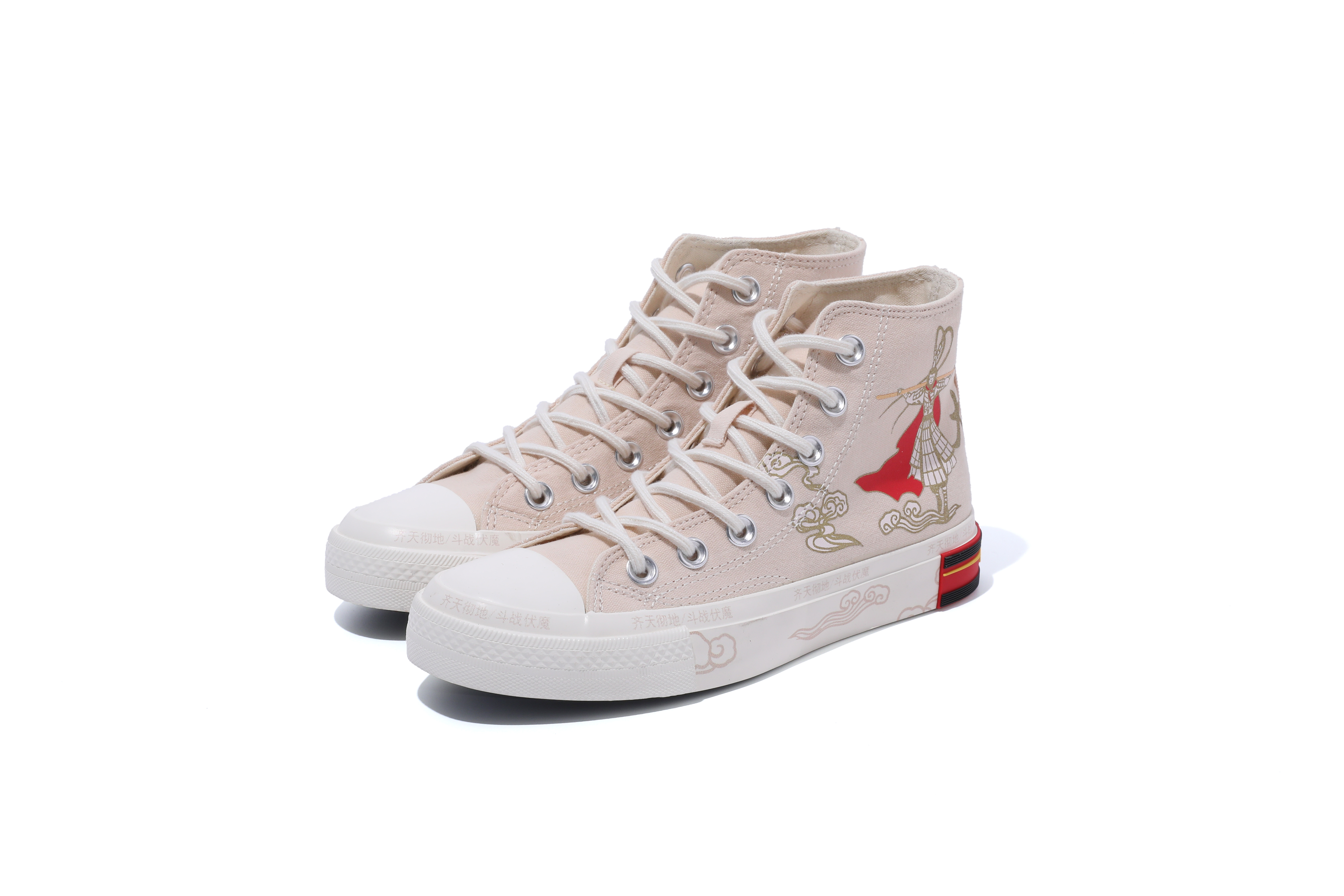 Made in China low price sports classic shoes ladies shoes 2020 sneakers