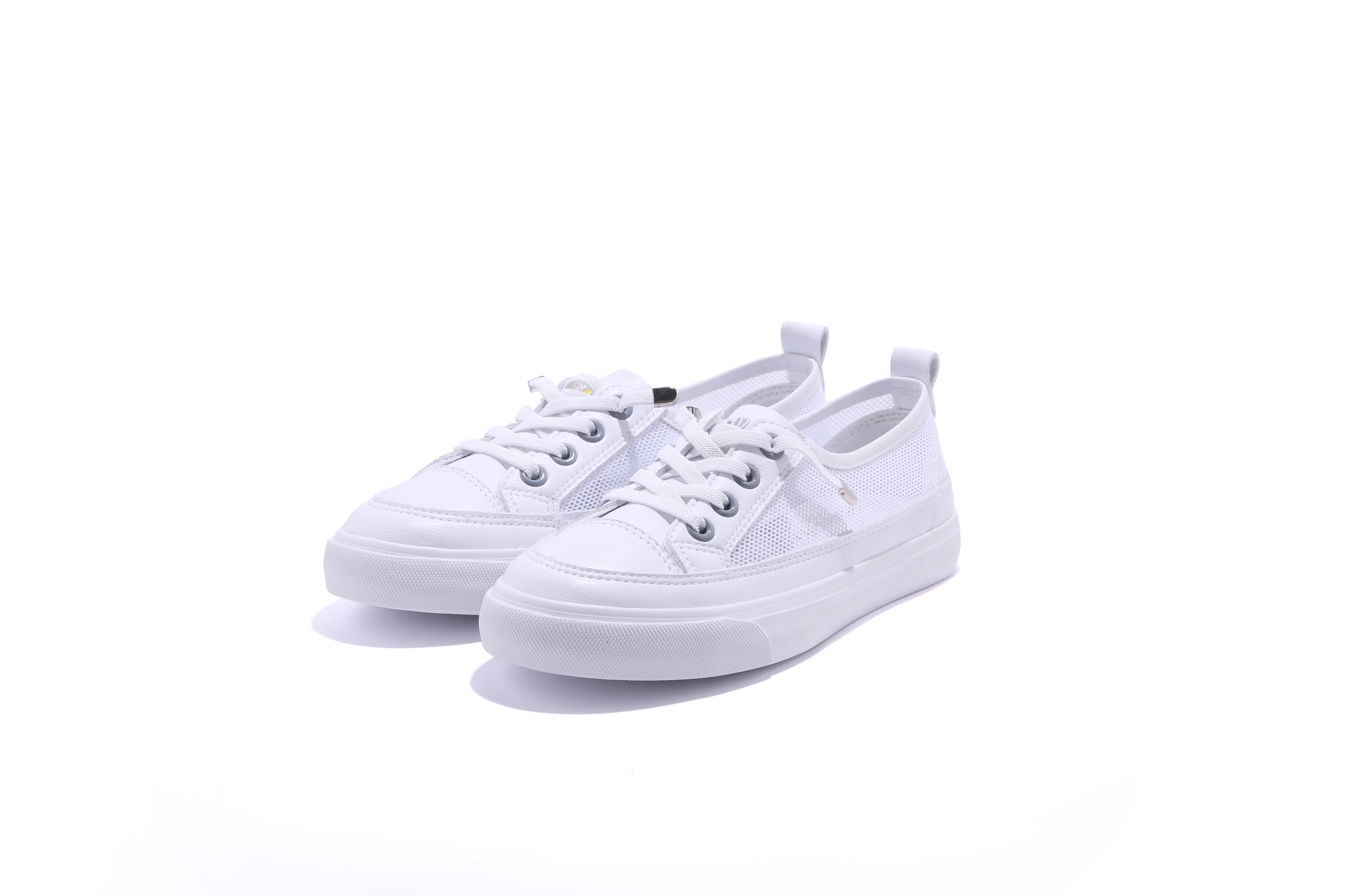 New Style 2020 Fashion Hot Sale Custom Woman Casual Shoes