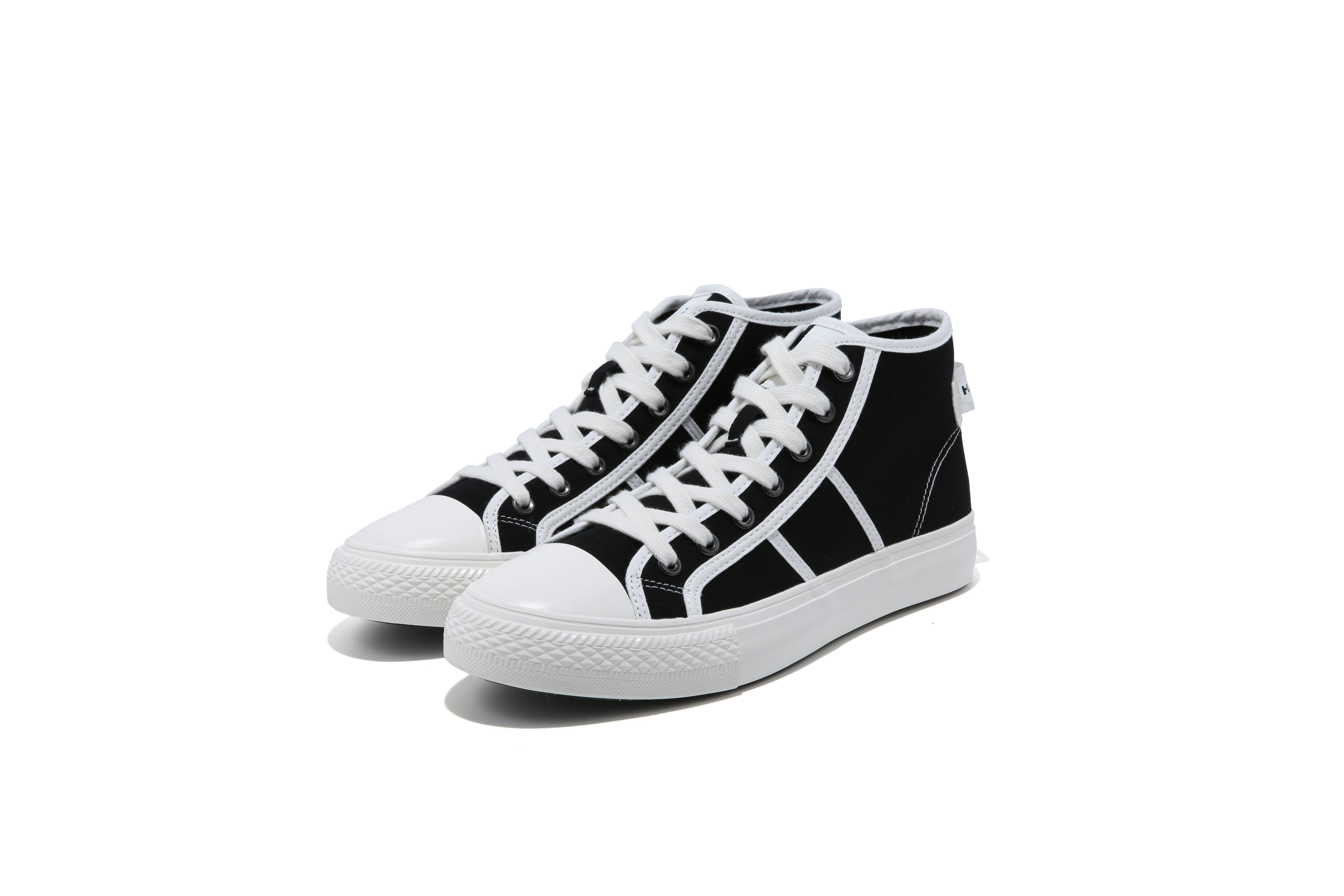 Factory manufacture comfortable lofer sneakers shoes men with unique design